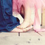 Forbabies Dia mundial da dança