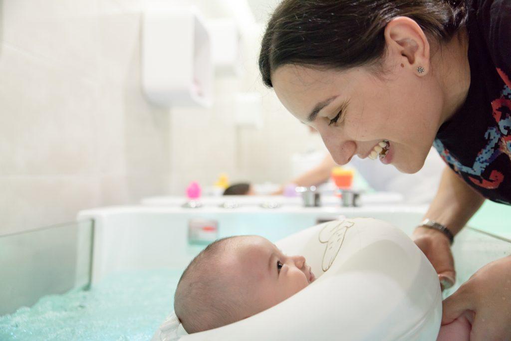 Maneiras simples de aumentar a auto-estima dos pequeninos
