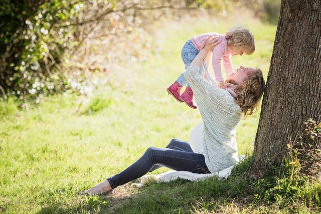 Porque é que todos os pais deviam entender de desenvolvimento cerebral?