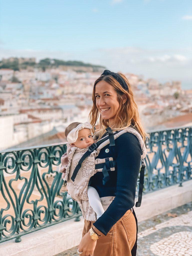 Mariana Rocha (Miss Fit)