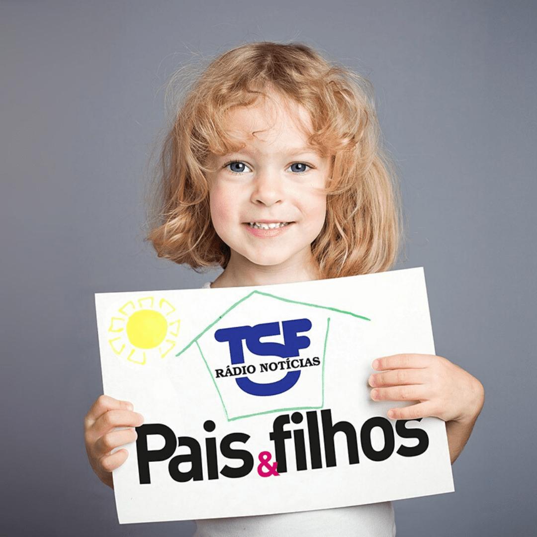 TSF | Pais e filhos