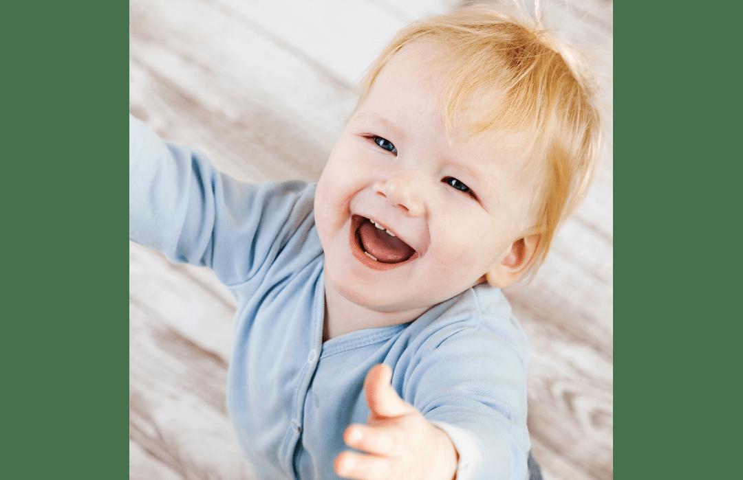 Segredos para criar crianças mais felizes