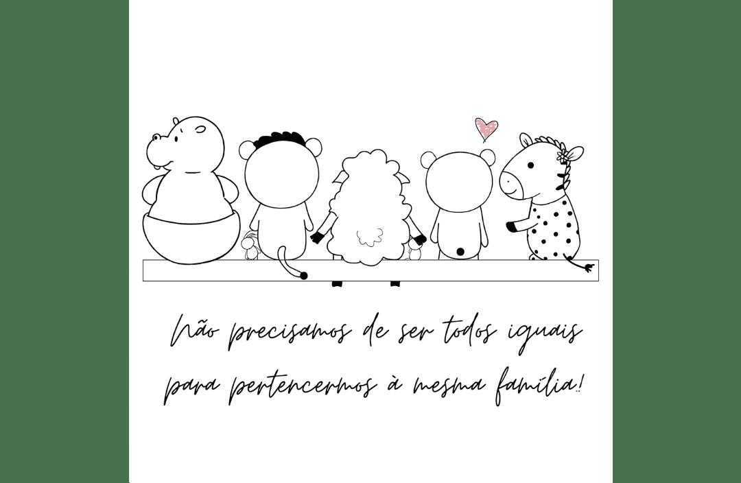 Clube ForBabiesBrain